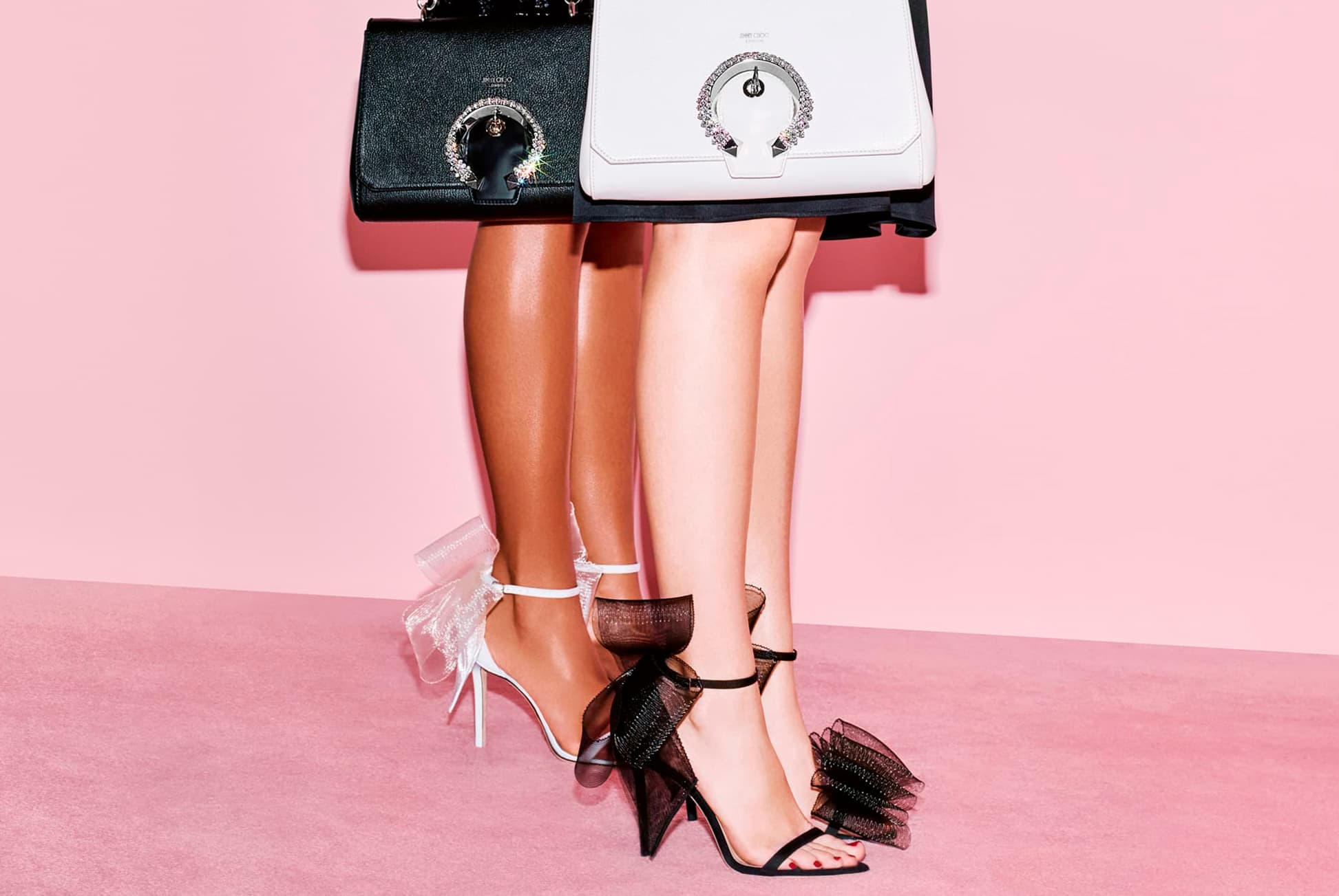 jimmy_choo2